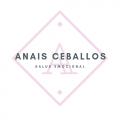 ANAIS CEBALLOS